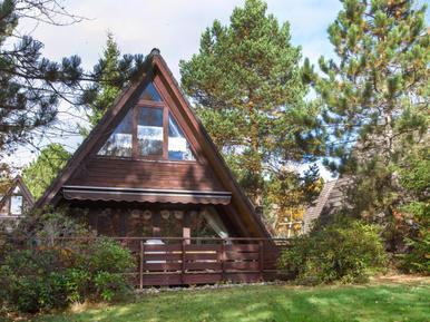 Schwarzwald Ferienhaus mit Hund