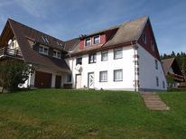 Ferienwohnung 265678 für 4 Personen in Eisenbach