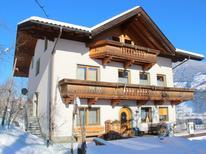 Appartamento 265911 per 6 persone in Kaltenbach