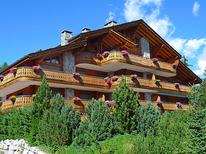 Holiday apartment 265923 for 3 persons in Crans-Montana