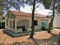 Casa de vacaciones 265951 para 4 personas en Vir