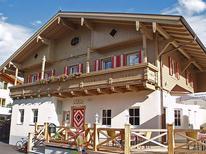 Appartement 265999 voor 6 personen in Altenmarkt im Pongau