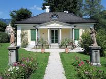 Ferienhaus 266337 für 4 Personen in Bad Ischl