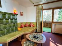 Mieszkanie wakacyjne 266366 dla 5 osób w Wildschönau-Oberau