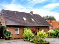 Ferienwohnung 266375 für 4 Personen in Westerholt