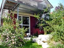 Appartement 266377 voor 2 personen in Loßburg