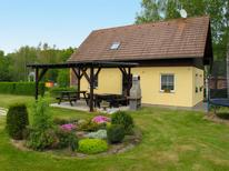 Holiday home 266459 for 6 persons in Liberec