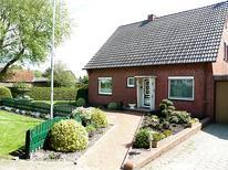 Ferielejlighed 266484 til 4 personer i Westerholt