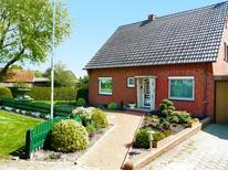 Ferienwohnung 266484 für 4 Personen in Westerholt