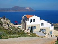 Holiday home 266525 for 6 persons in Kokkino Chorio