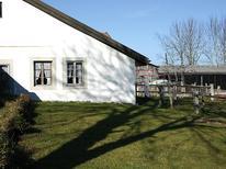 Ferienwohnung 266534 für 5 Personen in Sainte-Croix VD