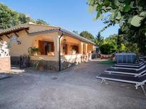 Ferienhaus 266566 für 6 Personen in Massa Lubrense