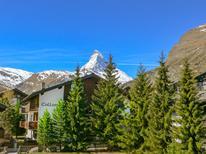 Ferienwohnung 266619 für 3 Personen in Zermatt