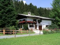 Holiday home 266701 for 14 persons in Sankt Johann in Tirol