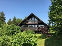 Villa 266705 per 7 persone in Feichten