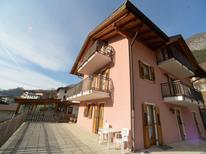 Ferienwohnung 266731 für 4 Personen in Bozzana