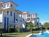 Rekreační byt 266971 pro 4 osoby v Dénia
