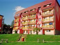 Holiday apartment 266990 for 4 persons in Szklarska Poreba