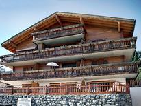 Mieszkanie wakacyjne 267001 dla 4 osoby w Anzère
