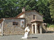 Casa de vacaciones 267044 para 7 personas en Castagneto Carducci
