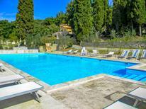 Ferienhaus 267044 für 7 Personen in Monteverdi Marittimo