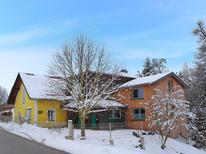 Semesterhus 267057 för 9 personer i Geinberg