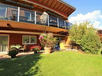 Appartement 267060 voor 4 personen in Radstadt