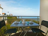 Ferienwohnung 267128 für 4 Personen in Biarritz