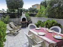 Villa 267138 per 4 persone in Narbonne-Plage
