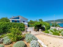 Casa de vacaciones 267189 para 4 personas en Pridraga