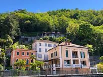 Ferienwohnung 267202 für 4 Personen in Maccagno