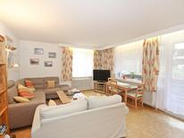Holiday apartment 267251 for 6 persons in Bad Gastein
