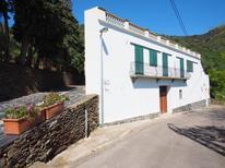 Appartement 267380 voor 4 personen in Port de la Selva