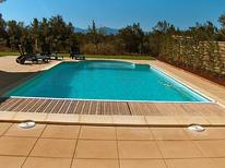 Holiday home 267397 for 8 persons in Canet-Plage