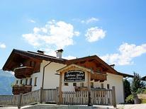 Ferielejlighed 267425 til 12 personer i Kaltenbach