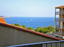 Holiday apartment 267476 for 4 persons in Banyuls-sur-Mer