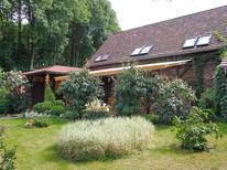 Villa 267514 per 10 persone in Chlebice