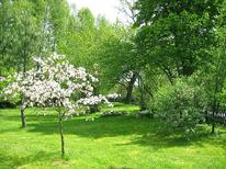 Holiday home 267514 for 10 persons in Chlebice