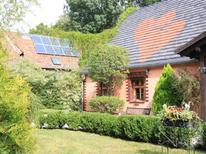 Dom wakacyjny 267514 dla 10 osób w Chlebice