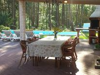 Holiday home 267669 for 10 persons in Piedade