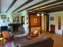 Holiday apartment 267977 for 4 persons in Chamonix-Mont-Blanc