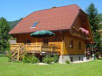 Ferienhaus 268149 für 10 Personen in Schladming