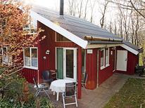 Villa 268152 per 5 persone in Extertal-Rott