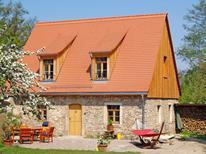 Villa 268154 per 4 persone in Wurzen