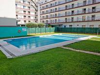 Ferienwohnung 268160 für 5 Personen in Malgrat De Mar