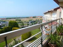 Holiday apartment 268178 for 6 persons in Anglet