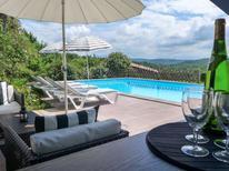Ferienhaus 268180 für 9 Personen in Villefranque
