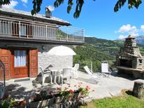 Holiday home 268210 for 4 persons in Conclonaz