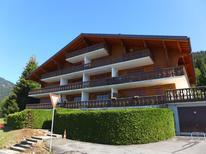 Ferienwohnung 268322 für 6 Personen in Villars-sur-Ollon