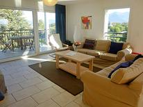 Holiday apartment 268563 for 8 persons in Bouveret